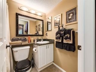 Photo 18: 102 428 CHAPARRAL RAVINE View SE in Calgary: Chaparral Condo for sale : MLS®# C4073512