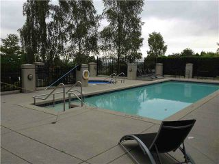 Photo 19: # 209 1432 PARKWAY BV in Coquitlam: Westwood Plateau Condo for sale : MLS®# V1034267