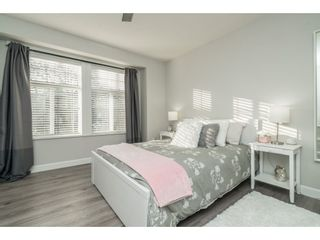 """Photo 23: 13 7138 210 Street in Langley: Willoughby Heights Townhouse for sale in """"Prestwick at Milner Heights"""" : MLS®# R2538094"""