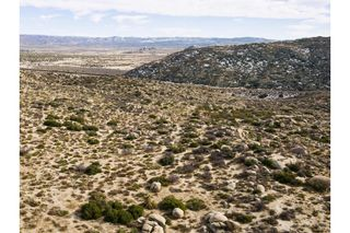Photo 9: JACUMBA Property for sale: PAR 4 Old Highway 80