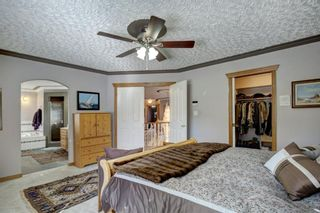Photo 22: 217 Patterson Boulevard SW in Calgary: Patterson Detached for sale : MLS®# A1091071