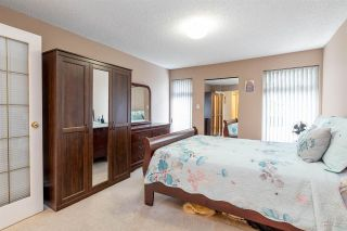 """Photo 19: 411 1190 PACIFIC Street in Coquitlam: North Coquitlam Condo for sale in """"Pacific Glen"""" : MLS®# R2588073"""