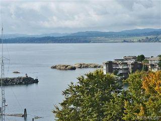 Photo 3: 318 Clifton Terr in VICTORIA: Es Saxe Point House for sale (Esquimalt)  : MLS®# 714838