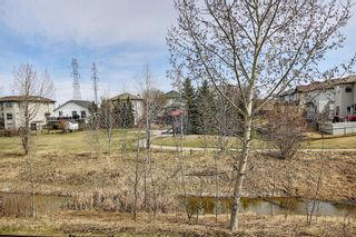 Photo 33: 213 westcreek Springs: Chestermere Detached for sale : MLS®# A1102308