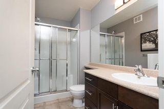 Photo 14: 86 Van Slyk Way in Winnipeg: Canterbury Park Residential for sale (3M)  : MLS®# 202121119