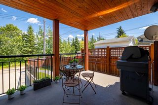 Photo 17: 9623 99A Street in Edmonton: Zone 15 House for sale : MLS®# E4255152