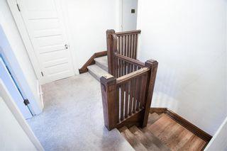 Photo 15: 288 Harvard Avenue in Winnipeg: Crescentwood Residential for sale (1C)  : MLS®# 202100976
