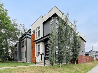 Photo 49: 5030 21A Street SW in Calgary: Altadore Detached for sale : MLS®# A1138467