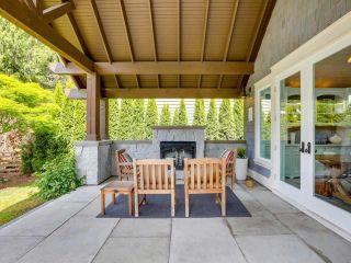 Photo 34: 1519 FARRELL Crescent in Delta: Beach Grove House for sale (Tsawwassen)  : MLS®# R2578933