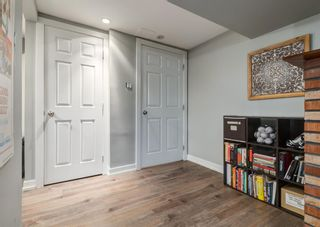 Photo 26: 4528 Forman Crescent SE in Calgary: Forest Heights Detached for sale : MLS®# A1152785