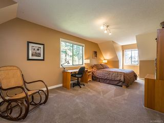 Photo 10: 4409 Robinwood Dr in : SE Gordon Head House for sale (Saanich East)  : MLS®# 699471