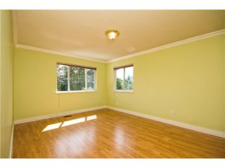 Photo 38: 3062 WADDINGTON Place in Coquitlam: Westwood Plateau House for sale : MLS®# V1067968