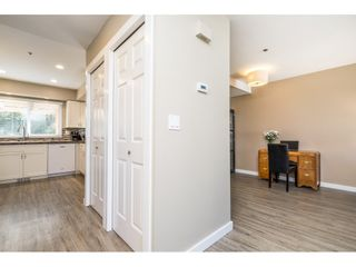 """Photo 5: 69 3087 IMMEL Street in Abbotsford: Central Abbotsford Townhouse for sale in """"CLAYBURN ESTATES"""" : MLS®# R2567392"""