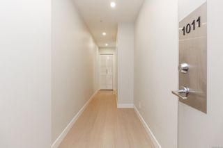 Photo 4: 1011 728 Yates St in : Vi Downtown Condo for sale (Victoria)  : MLS®# 857913