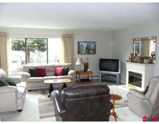 "Photo 2: 107 15270 17TH Avenue in Surrey: King George Corridor Condo for sale in ""Cambridge 1"" (South Surrey White Rock)  : MLS®# F2904404"