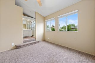 Photo 10: CARMEL VALLEY Condo for sale : 2 bedrooms : 12608 Carmel Country Rd #33 in San Diego