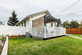 Photo 27: 2115 15 Avenue: Didsbury Detached for sale : MLS®# A1145501