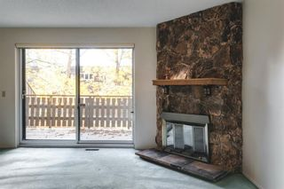 Photo 3: 109 3131 63 Avenue SW in Calgary: Lakeview Row/Townhouse for sale : MLS®# A1151167