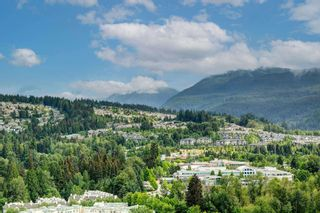 """Photo 23: 3205 2968 GLEN Drive in Coquitlam: North Coquitlam Condo for sale in """"Grand Central 2 by Intergulf"""" : MLS®# R2603826"""