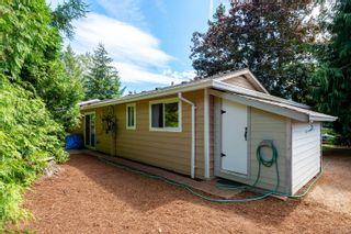 Photo 30: 2138 NOEL Ave in : CV Comox (Town of) House for sale (Comox Valley)  : MLS®# 851399