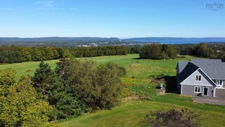 Photo 5: 3003 RIDGE Road in Acaciaville: 401-Digby County Residential for sale (Annapolis Valley)  : MLS®# 202123650