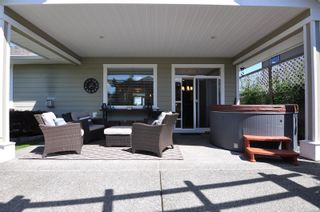 Photo 20: 3734 Valhalla Dr in Campbell River: CR Willow Point House for sale : MLS®# 858648