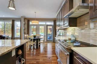 Photo 9: 291 TREMBLANT Way SW in Calgary: Springbank Hill Detached for sale : MLS®# C4199426
