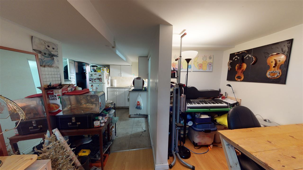 Photo 26: Photos: 1370 E 18TH Avenue in Vancouver: Knight House for sale (Vancouver East)  : MLS®# R2529375