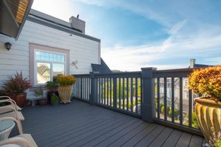 Photo 13: 335 4490 Chatterton Way in Saanich: SE Broadmead Condo for sale (Saanich East)  : MLS®# 844966