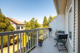 """Photo 19: 42 14877 58 Avenue in Surrey: Sullivan Station Townhouse for sale in """"REDMILL"""" : MLS®# R2603819"""