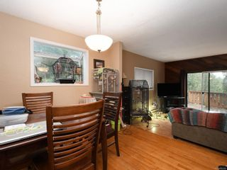 Photo 16: 848 Cuaulta Cres in : Co Triangle Half Duplex for sale (Colwood)  : MLS®# 865669