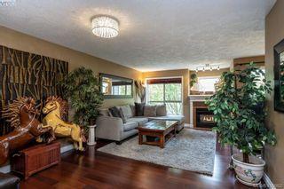 Photo 7: 206 1025 Meares St in VICTORIA: Vi Downtown Condo for sale (Victoria)  : MLS®# 814755