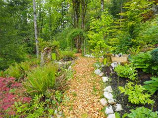 """Photo 29: 38631 HIGH CREEK Drive in Squamish: Plateau House for sale in """"Crumpit Woods"""" : MLS®# R2457128"""