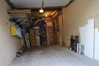 Photo 31: 302 1908 28 Avenue SW in Calgary: South Calgary Apartment for sale : MLS®# A1113408
