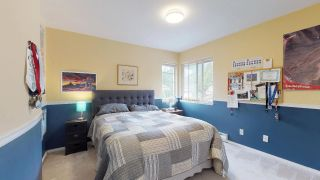 "Photo 14: 1561 MACDONALD Place in Squamish: Brackendale House for sale in ""Brackendale"" : MLS®# R2377826"