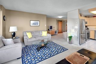 """Photo 9: 902 1020 HARWOOD Street in Vancouver: West End VW Condo for sale in """"Crystallis"""" (Vancouver West)  : MLS®# R2602760"""