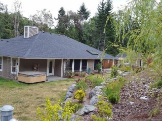 Photo 10: 1960 Rena Rd in NANOOSE BAY: PQ Nanoose House for sale (Parksville/Qualicum)  : MLS®# 759737