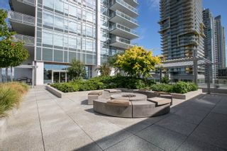 """Photo 30: 2902 4360 BERESFORD Street in Burnaby: Metrotown Condo for sale in """"MODELLO"""" (Burnaby South)  : MLS®# R2617620"""