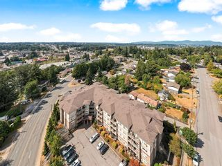 """Photo 24: 120 2515 PARK Drive in Abbotsford: Abbotsford East Condo for sale in """"VIVA ON PARK"""" : MLS®# R2612770"""