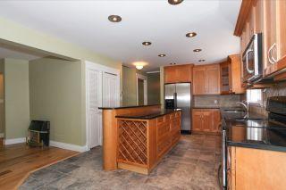Photo 8: 11276 272 Street in Maple Ridge: Whonnock House for sale : MLS®# R2103226