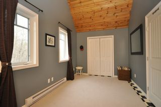 Photo 36: 44 Fairview Road in RM Springfield: Single Family Detached for sale : MLS®# 1206541