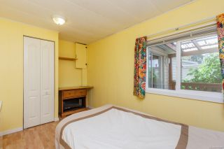 Photo 14: 14 2161 Walsh Rd in : Na Cedar Manufactured Home for sale (Nanaimo)  : MLS®# 875497