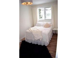 Photo 9: 65 Stranmillis Avenue in Winnipeg: St Vital Residential for sale (2D)  : MLS®# 1701901