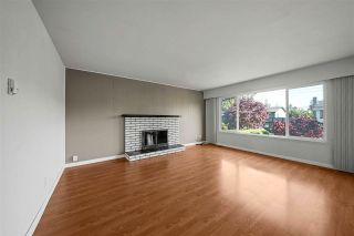 Photo 12: 4725 45A Avenue in Delta: Ladner Elementary House for sale (Ladner)  : MLS®# R2582810