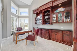Photo 18: 685 East Chestermere Drive: Chestermere Detached for sale : MLS®# A1112035