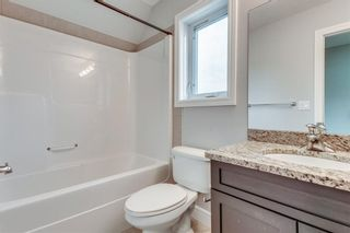 Photo 17: 2 2120 35 Avenue SW in Calgary: Altadore Row/Townhouse for sale : MLS®# C4285073