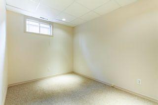 Photo 21: 9231 155 Street in Edmonton: Zone 22 House for sale : MLS®# E4263117