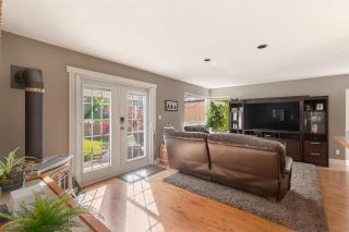 """Photo 17: 41434 GOVERNMENT Road in Squamish: Brackendale House for sale in """"BRACKENDALE"""" : MLS®# R2583348"""