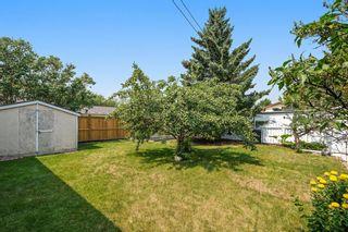 Photo 46: 2308 26 Street: Nanton Detached for sale : MLS®# A1131101