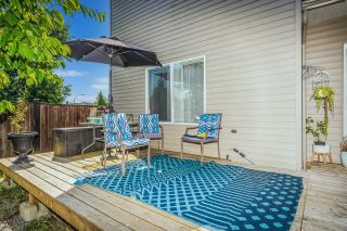 Photo 28: 32957 PHELPS Avenue in Mission: Mission BC House for sale : MLS®# R2597785